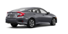 Honda Civic Berline LX 2018