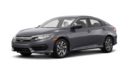 Honda Civic Berline SE 2018