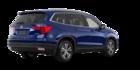 Honda Pilot EX-L NAVI 2018