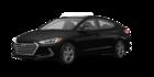 Hyundai Elantra GL SE 2018