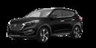 Hyundai Tucson 1.6T ULTIMATE AWD 2018