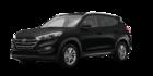 Hyundai Tucson 2.0L PREMIUM 2018