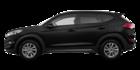Hyundai Tucson 2.0L SE 2018