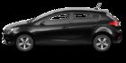 Kia Forte5 LX+ 2018