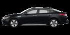 Kia Optima Hybride LX 2018