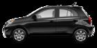 2018 Nissan Micra S
