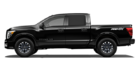 2018 Nissan Titan PRO-4X