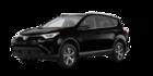 Toyota RAV4 LE AWD 2018