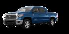 2018 Toyota Tundra 4x4 crewmax SR5 5.7L