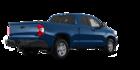 2018 Toyota Tundra 4x4 double cab SR 4.6L