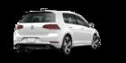 2018 Volkswagen Golf GTI 5-door AUTOBAHN