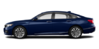 Honda Accord Hybride TOURING 2018