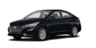 Hyundai Accent Berline LE 2018