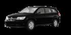 Dodge Journey ENSEMBLE VALEUR PLUS 2019