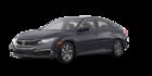Honda Civic Berline EX 2019