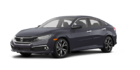 Honda Civic Berline Touring 2019