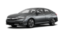 Honda Clarity hybride PLUG-IN 2019