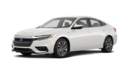 Honda Insight Hybrid 2019
