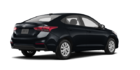 Hyundai Accent Berline Essential avec ensemble confort 2019