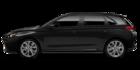 Hyundai Elantra GT N-LINE 2019