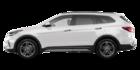 Hyundai Santa Fe XL ULTIMATE 2019