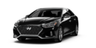 Hyundai Sonata Essential avec ensemble sport 2019