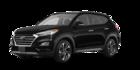 Hyundai Tucson 2.4L Ultimate 2019