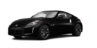 2019 Nissan 370Z Coupe BASE 370Z
