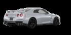 Nissan GT-R PREMIUM 2019