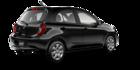 Nissan Micra S 2019