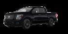 2019 Nissan Titan SL MIDNIGHT EDITION