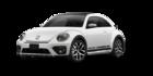2019 Volkswagen Beetle DUNE