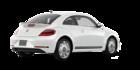 2019 Volkswagen Beetle WOLFSBURG EDITION