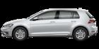 Volkswagen Golf 5 portes COMFORTLINE 2019