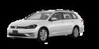 2019 Volkswagen Golf SportWagen EXECLINE