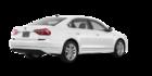 2019 Volkswagen Passat Wolfsburg Edition