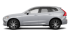 XC60 Hybride