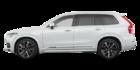 XC90 Hybrid