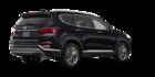Hyundai Santa Fe LUXURY 2020