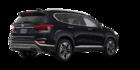 Hyundai Santa Fe ULTIMATE 2020