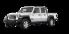 Jeep Gladiator Sport S 2020