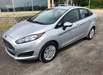 Ford Fiesta S * SEULEMENT 2476 KM, AIR CLIMATISÉE * 2015 SEULEMENT 46.63$/ SEMAINE