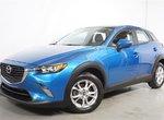Mazda CX-3 GS LUXE AUTO TOIT MAG **68$+rx/sem.** 2016