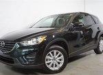 Mazda CX-5 GX AUTO AWD A/C MAG ** 78$+tx/sem. ** 2016