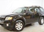 Mazda Tribute GX 4WD A/C MAG **$50+TX/SEM** 2011