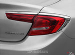 2017 Buick LaCrosse BASE in Pincourt & Ile-Perrot, Quebec-6