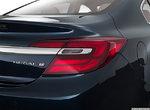2017 Buick Regal Sportback PREMIUM II in Pincourt & Ile-Perrot, Quebec-5