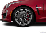 2017 Cadillac CTS-V Sedan BASE in Pincourt & Ile-Perrot, Quebec-3