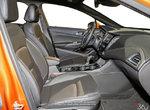 2017 Chevrolet Cruze Hatchback LT in Pincourt & ile-Perrot, Quebec-3