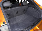 2017 Chevrolet Cruze Hatchback LT in Pincourt & ile-Perrot, Quebec-5